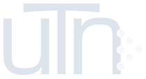 Campus Virtual UTN